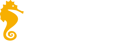 Project Seahorse advancing marine conservation