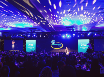 Indianapolis Prize Gala